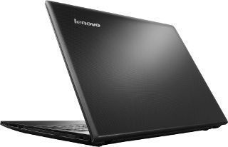 Laptop Laptopuri Laptop Lenovo IdeaPad G50-70 i3-4005U 1TB 8GB ATI R5-M230 2GB