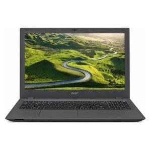 Laptop laptopuri Laptop Acer Aspire E5-573G-33CT Intel Core i3-5005U 256GB 4GB Nvidia GeForce 920M 2GB FHD