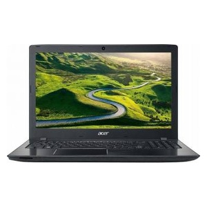 Laptop laptopuri Laptop Acer Aspire E5-575 Intel Core i3-6006U 128GB SSD 4GB FullHD