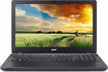 Laptop laptopuri Laptop Acer Extensa 15 EX2540-510M Intel Core Kaby Lake i5-7200U 256GB SSD 8GB FullHD Negru