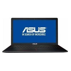 Laptop laptopuri Laptop ASUS F550VX-DM102D Intel Core Skylake i7-6700HQ 1TB 8GB Nvidia GeForce GTX 950M 4GB FHD