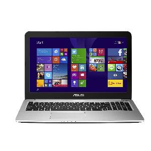 Laptop laptopuri Laptop Asus K501LX i5-5200U 1TB 8GB GTX950M 4GB FullHD