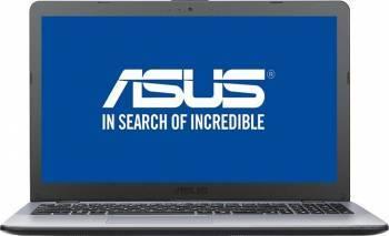 Laptop laptopuri Laptop Gaming Asus VivoBook 15 X542UR Intel Core Kaby Lake R (8th Gen) i5-8250U 1TB HDD 4GB nVidia GeForce 930MX 2GB