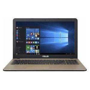 Laptop laptopuri Laptop Asus VivoBook A540SA Intel Celeron N3060 500GB 4GB Win10 HD