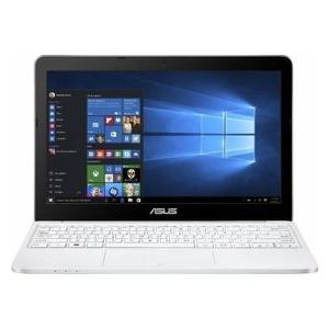 Laptop laptopuri Laptop Asus VivoBook E200 Intel Atom QC x5-Z8300 32GB 2GB Win10 Alb