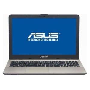 Laptop laptopuri Laptop Asus VivoBook X541UV-XX576D Intel Core Skylake i5-6200U 1TB 4GB Nvidia GeForce 920MX 2GB