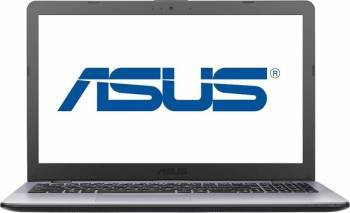Laptop laptopuri Laptop Asus VivoBook X542UF Intel Core Kaby Lake R (8th Gen) i5-8250U 1TB 8GB nVidia GeForce MX130 2GB Endless FullHD
