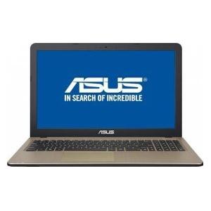 Laptop laptopuri Laptop Asus X540LA i3-4005U 500GB 4GB HD Black