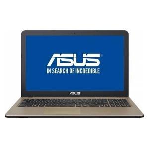 Laptop laptopuri Laptop Asus X540LA-XX813D Intel Core i3-5005U 128GB 4GB