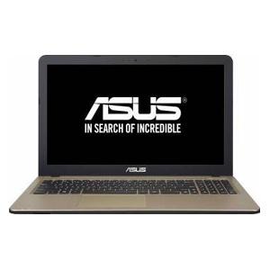 Laptop laptopuri Laptop Asus X540LJ-XX404D Intel Core i3-5005U 500GB 4GB Nvidia GeForce 920M