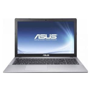 Laptop laptopuri Laptop Asus X550JX-XX130D i7-4720HQ 1TB 4GB GTX950M 2GB