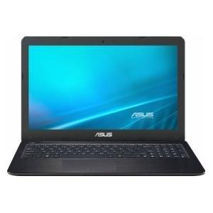 Laptop laptopuri Laptop Asus X556UB i7-6500U 1TB 4GB Nvidia GT940M 2GB HD