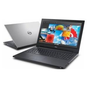 Laptop laptopuri Laptop Dell Inspiron 3542 i5-4210U 500GB 4GB Nvidia GT920M 2GB 3ani garantie