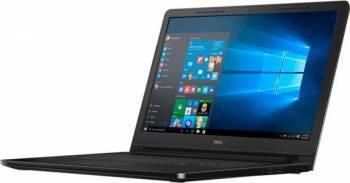 Laptop laptopuri Laptop Dell Inspiron 3552 Intel Celeron N3060 500GB 4GB DVDRW HD