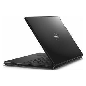 Laptop laptopuri Laptop Dell Inspiron 5558 i3-5005U 1TB 4GB GT920M 2GB DVD-RW 3 ani garantie