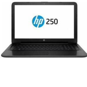 Laptop laptopuri Laptop HP 250 G4 Dual Core N3050 500GB 4GB DVDRW HDMI geanta bonus
