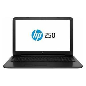 Laptop laptopuri Laptop HP 250 G4 Dual Core N3050 500GB 4GB DVDRW