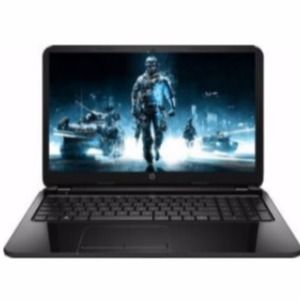 Laptop laptopuri Laptop HP 250 G4 i3-4005U 1TB 4GB AMD R5M330 2GB DVDRW