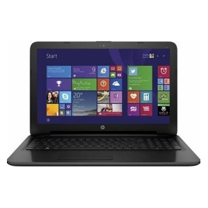 Laptop laptopuri Laptop HP 250 G4 i3-5005U 500GB 4GB DVDRW Win10 HD