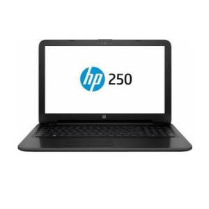 Laptop laptopuri Laptop HP 250 G4 Intel Core Skylake i5-6200U 1TB 8GB Radeon R5 M330 2GB