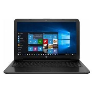 Laptop laptopuri Laptop HP 250 G5 Intel Core Skylake i5-6200U 1TB 4GB Win10 HD