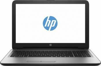 Laptop laptopuri Laptop HP 250 G5 Intel Core Skylake i5-6200U 256GB 8GB AMD Radeon R5 M430 2GB FHD