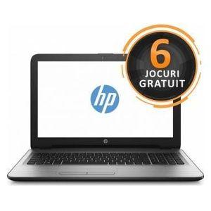 Laptop laptopuri Laptop HP 250 G5 Intel Core Skylake i5-6200U 500GB 4GB AMD Radeon M430 2GB Full HD