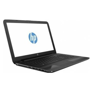 Laptop laptopuri Laptop HP 250 G5 Intel Pentium Quad Core N3710 500GB 4GB DVDRW Geanta bonus