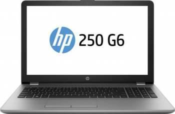 Laptop laptopuri Laptop HP 250 G6 Intel Core Kaby Lake i5-7200U 256GB 8GB FullHD