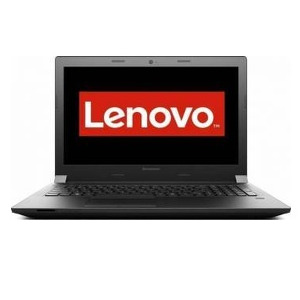 Laptop laptopuri Laptop Lenovo B50-80 i3-5005U 500GB+8GB SSHD 4GB DVDRW HD Fingerprint