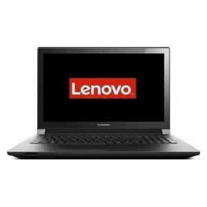 Laptop laptopuri Laptop Lenovo B50-80 i5-5200U 500GB 4GB Radeon R5 M230 2GB HD