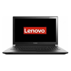 Laptop laptopuri Laptop Lenovo B51-80 Intel Core Skylake i5-6200U 500GB+8GB 4GB R5 M330 2GB FullHD Fingerprint