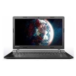 Laptop laptopuri Laptop Lenovo IdeaPad 100-15 i3-5005U 500GB-5400rpm 4GB DVDRW HD