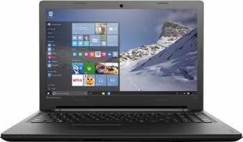 Laptop laptopuri Laptop Lenovo IdeaPad 100-15IBD Intel Core i5-4288U 1TB 4GB Win10 HD