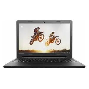 Laptop laptopuri Laptop Lenovo IdeaPad 100 Intel Core i3-5005U 1TB 6GB nVidia GeForce 920M 2GB HD