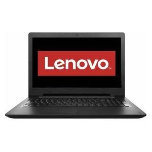 Laptop laptopuri Laptop Lenovo IdeaPad 110-15IBR Intel Celeron Dual Core N3060 500GB 4GB HD