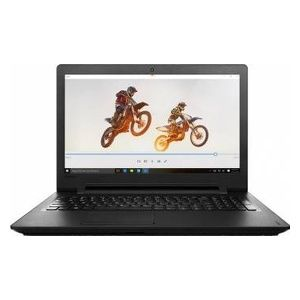 Laptop laptopuri Laptop Lenovo IdeaPad 110 Intel Core Skylake i7-6498DU 1TB 4GB AMD Radeon R5 M430 2GB HD