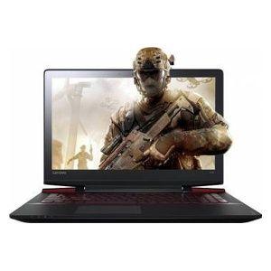 Laptop laptopuri Laptop Lenovo IdeaPad Y700-15ISK Intel Core i5-6300HQ 1TB 8GB nVidia GeForce GTX960 4GB FullHD
