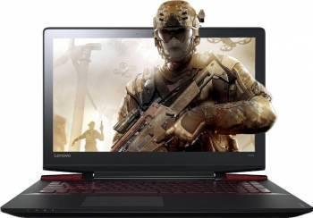 Laptop laptopuri Laptop Gaming Lenovo IdeaPad Y700-15ISK Intel Core i5-6300HQ 1TB 8GB nVidia GeForce GTX960M 4GB FullHD
