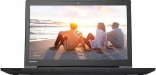 Laptop laptopuri Laptop Lenovo V310-15ISK Intel Core Skylake i5-6200U 1TB 4GB FullHD Fingerprint Reader