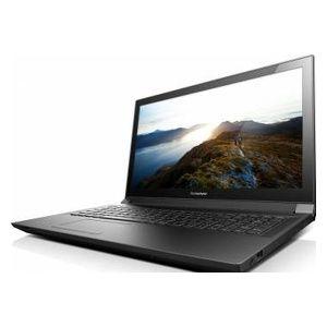 Laptop laptopuri Laptop Lenovo V110-15IAP Intel Celeron N3350 (2M Cache, up to 2.4 GHz) 500GB 4GB HD