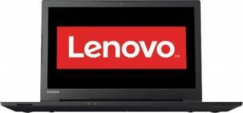 Laptop laptopuri Laptop Lenovo V110-15IKB Intel Core Kaby Lake i5-7200U 256GB 8GB AMD Radeon 530 2GB FullHD