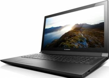 Laptop laptopuri Laptop Lenovo V110-15ISK Intel Core Skylake i3-6006U (3M Cache, 2.00 GHz) 500GB 4GB DDR4 HD