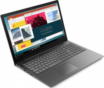 Laptop laptopuri Laptop Lenovo V130-15IKB Intel Core Kaby Lake i5-7200U 256GB 8GB AMD Radeon 530 2GB FullHD