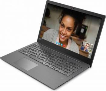 Laptop laptopuri Laptop Lenovo V330-15IKB Intel Core Kaby Lake R (8th Gen) i5-8250U 256GB SSD 8GB FullHD FPR