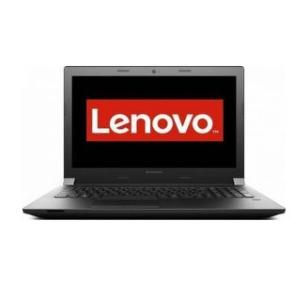 Laptop laptopuri Laptop Lenovo B50-80 i3-5005U 500GB+8GB SSHD 4GB DVDRW HD Fingerprint