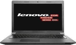 Laptop laptopuri Laptop Lenovo B5400 i5-4200M 500GB 4GB GT820M 2GB Fingerprint
