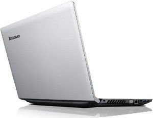 Laptop Notebook Laptop Lenovo Essential M5400 i5-4200M 1TB 8GB GT740M 2GB