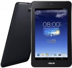 Tablete Tableta Asus Memo Pad ME173X Quad Core 16GB Android 4.2 Blue