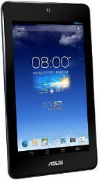 Tablete Tableta Asus Memo Pad ME173X Quad Core 8GB Android 4.2 Blue